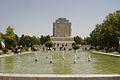 آرامگاه حکیم فردوسی - panoramio.jpg