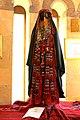 أزياء شهيرة محرز، سوق الفسطاط 00 (4).JPG
