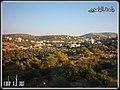 بلدة اليامون جنين فلسطين - panoramio.jpg