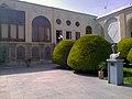 جاذبه های گردشگری تاریخی شهر زیبای اصفهان 03.jpg
