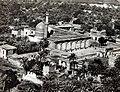 جامع الإمام أبي حنيفة2.jpg