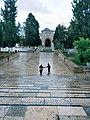 ساحات المسجد الأقصى.jpg