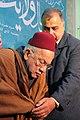 عکس دکتر حسین علی محفوظ.jpg