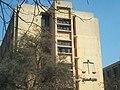كلية الحقوق جامعة عين شمس.jpg