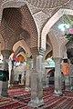 مسجد(سنگی(جامع ترک.jpg