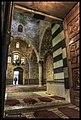 مسجد الأمير سيف الدين طينال طرابلس لبنان.jpg