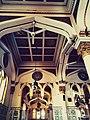 مسجد المواساة.jpg