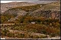 پائیز در دره آشان مراغه - panoramio (1).jpg