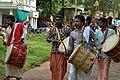 കുമ്മാട്ടി Kummattikali 2011 DSC 2683.JPG