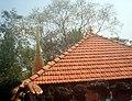 തെയ്യം, കക്കുന്നത്ത് ഭഗവതി ക്ഷേത്രം 05.JPG