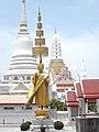 วัดพิชยญาติการามวรวิหาร Wat Phicahaya Yatikaram Worawiharn (12).jpg