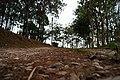 สวนชัชนาถ รีสอร์ท - panoramio (2).jpg