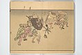 『暁斎百鬼画談』-Kyōsai's Pictures of One Hundred Demons (Kyōsai hyakki gadan) MET 2013 767 19.jpg