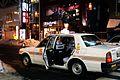 タクシー 2009 札幌 (3214999807).jpg
