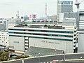ルミネ横浜の全景.jpg