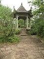 一览亭 - Full View Pavilion - 2010.09 - panoramio.jpg