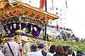 三谷まつり (愛知県蒲郡市三谷町) - panoramio (3).jpg