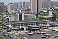 中国邮政 长沙站.jpg
