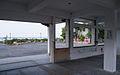 內獅車站 (12162617753).jpg