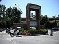 劍潭活動中心 - panoramio - Tianmu peter (56).jpg