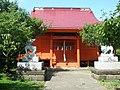 厳島神社・本殿.jpg
