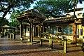 古色古香的中國式花庭建築-4.jpg