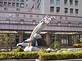 台中醫院正門 (131203) - panoramio.jpg