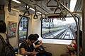 台北捷運 (29730354315).jpg