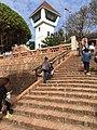 台南安平古堡.jpg