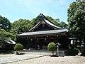 和歌山市和田 竈山神社 Kamayama-jinja 2011.7.15 - panoramio (2).jpg
