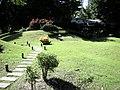 國父紀念館內公園景觀特寫 - panoramio - Tianmu peter (23).jpg