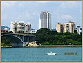 壶东大桥东侧风光 - panoramio.jpg