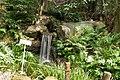 実篤公園 - panoramio (10).jpg