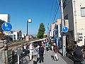 宮川朝市 - panoramio.jpg
