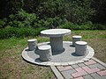 小圓椅 - panoramio.jpg