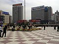 广场中心 - panoramio.jpg