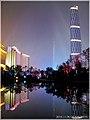 广州市中心轴 - panoramio (2).jpg