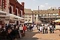 德国 法兰克福 Frankfurt, Germany China Xinjiang Urumqi Welcome you - panoramio (36).jpg