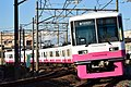 新京成8800形8809編成.jpg