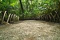 明治神宮 - panoramio (4).jpg