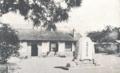 水師營會見所 1940.png