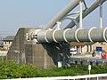 水管橋 東端 - panoramio.jpg