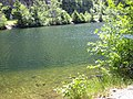 湖水 - panoramio.jpg