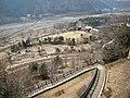 相模川自然の村全景 - panoramio.jpg