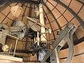 紫金山天文台0.6米望远镜.jpg
