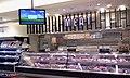 肉屋さんでエラー発生してる (e-Signage Program Viewer) (6191318913).jpg