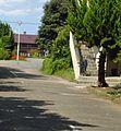 若柴公園02 - panoramio.jpg