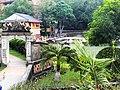 萊園入口 The Gate of Laiyuan Garden - panoramio.jpg