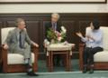 蔡英文總統與法國國民議會副議長戴扈傑對談.png