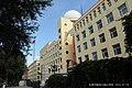 解放大路小学校 Jie Fang Da Lu School - panoramio.jpg